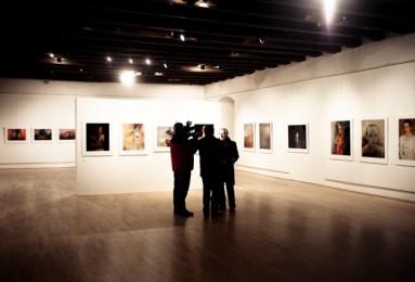 Výstava Uherské Hradiště