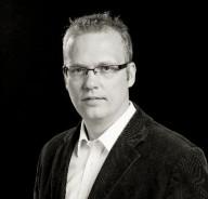 Ing. Jakub Šteinfeld