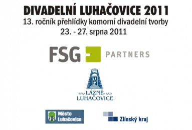 Divadelni_Luhacovice_banner