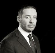 Ing. Dušan Svoboda